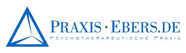 Praxis-Ebers.de